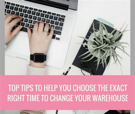 15 tips to help you choose the right visual content top tips to help you choose the exact right time to change