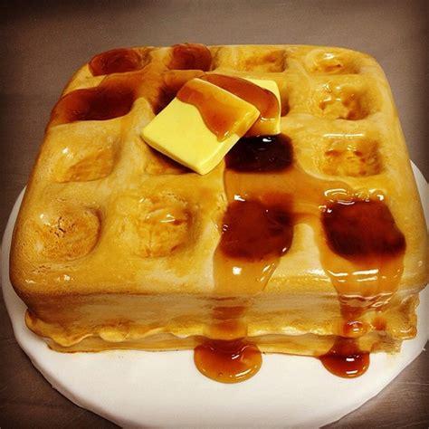 membuat kue wafel search results for resep kue kotak modern calendar 2015