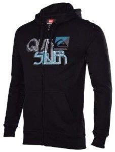 Quicksilver Black Hoodies cardigan zip up hoodies for and boys that are totally stylish 42 49 http www