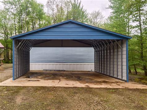 metal carport garage kits joplin mo gallery  porch pool deck design home alarm