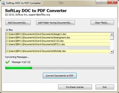 convert pdf to word safe all categories creativeoffice