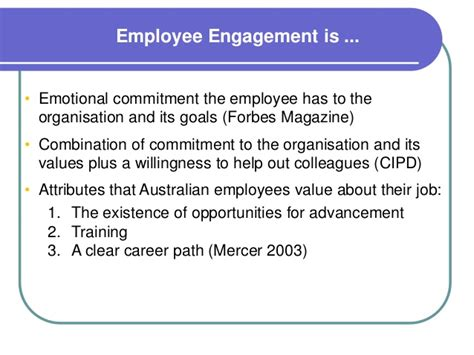 employee engagement through effective performance management a practical guide for managers books using performance management to improve employee engagement
