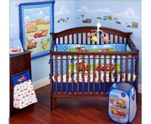 disney cars crib bedding 1000 images about jayden s on pinterest disney cars and baby bags