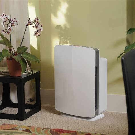 Fresh Your Home Interior with Best Air Purifier for Smoker that You can Enjoy with No Worry