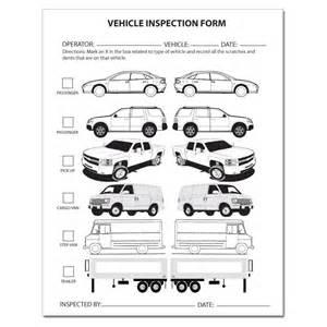 automotive repair invoice work order estimates