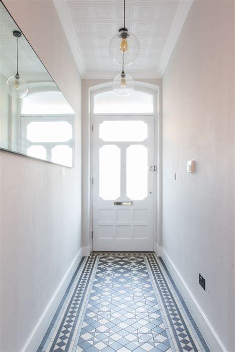 hallway lighting hallway victorian tiles victorian hallway tiles antique