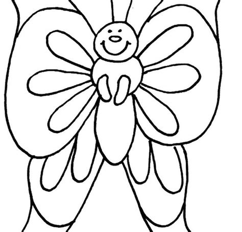 Anteater Coloring Page Coloring Home Anteater Coloring Page