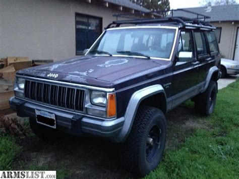 car owners manuals for sale 1992 jeep cherokee navigation system downloadable manual for a 1992 jeep cherokee danthejeepman90 1992 jeep cherokee specs photos