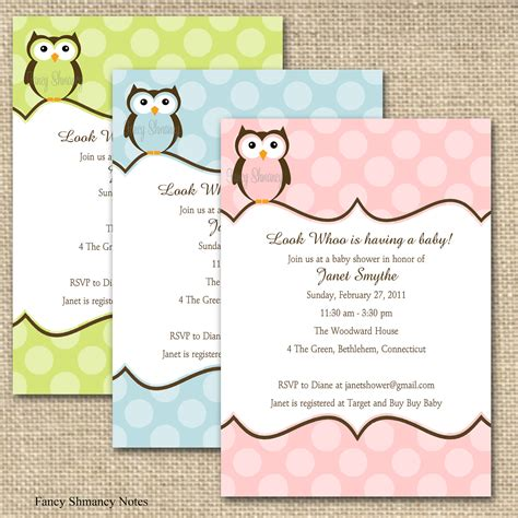baby welcome invitation cards templates baby shower template word invitation templates for