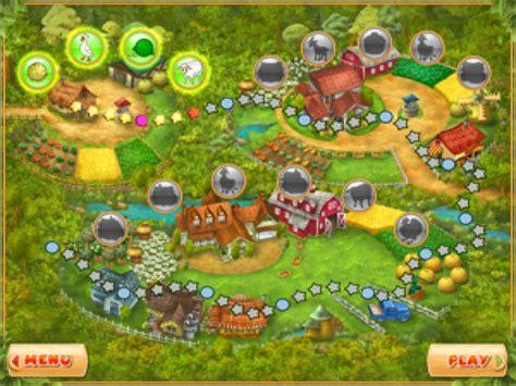 farm mania full version free download unlimited play free online games farm mania full version