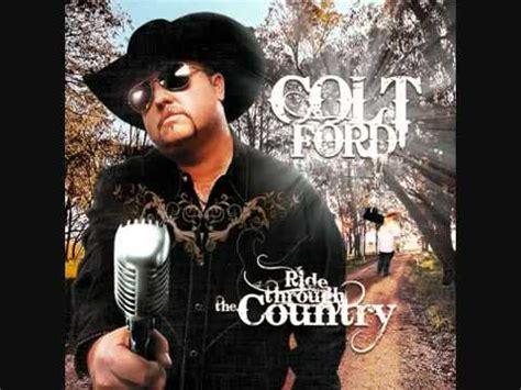 Colt Ford Waffle House Youtube