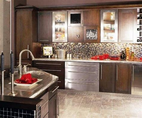 refinishing metal kitchen cabinets 17 best cabinet finishes images on pinterest paint