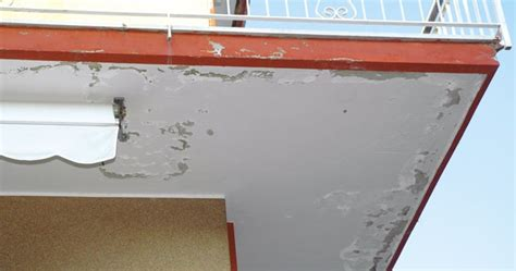 impermeabilizzazione terrazzi pavimentati impermeabilizzazione terrazzo ecco come fare la guida