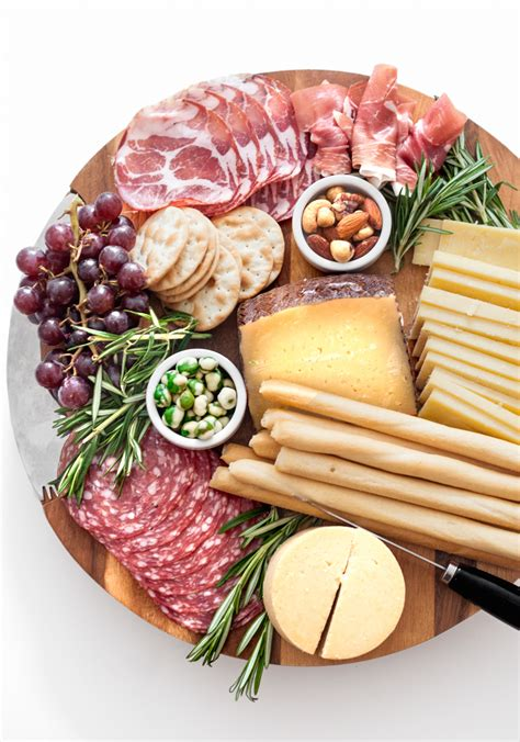 Simple Home Wedding Decoration Ideas by Create A Gorgeous Cheese Board Fashionable Hostess
