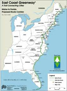 map of us east coast to help improve the quality of the lyrics visit mc