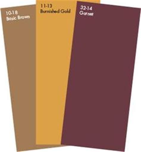 garnet color code florida state garnet gold pantone standards for the