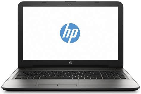 Accesoris Hp 6 hp 15 be002tx price shop hp 15 be002tx 15 6 inch laptop i5 6th 8gb 1tb windows 10