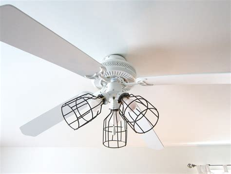 Ceiling Fan Light Covers Ceiling Fan Ideas Surprising Light Covers For Ceiling Fans Design Ideas Dome Light Covers For