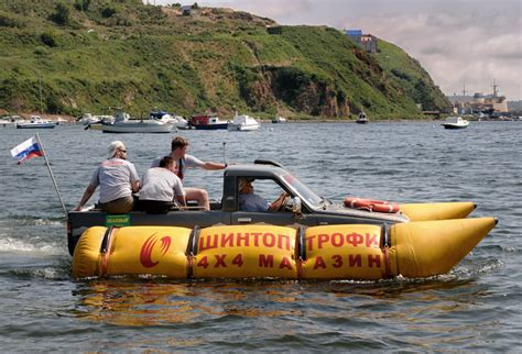 funny boat pics thread the hull truth boating and - Funny Boat Pics