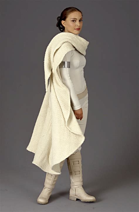 1000 images about padme amidala costumes wars on