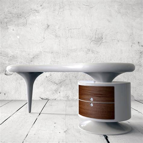 scrivania moderna scrivania moderna da ufficio rossa o nera bean