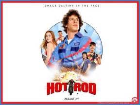 film hot rod andy samberg photo hot rod movie andy samberg poster