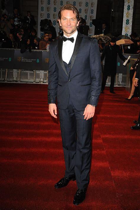 Bradley Cooper En La Alfombra Roja De Los Oscars 2014 Todas Las Fotos De La Alfombra Roja De Los Bafta 2013 Todas Las Fotos De La Alfombra Roja De