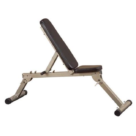 decline flat incline bench best fitness flat incline decline bench free shipping