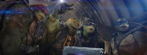 film ninja turtles 2016 full movie film review teenage mutant ninja turtles out of the