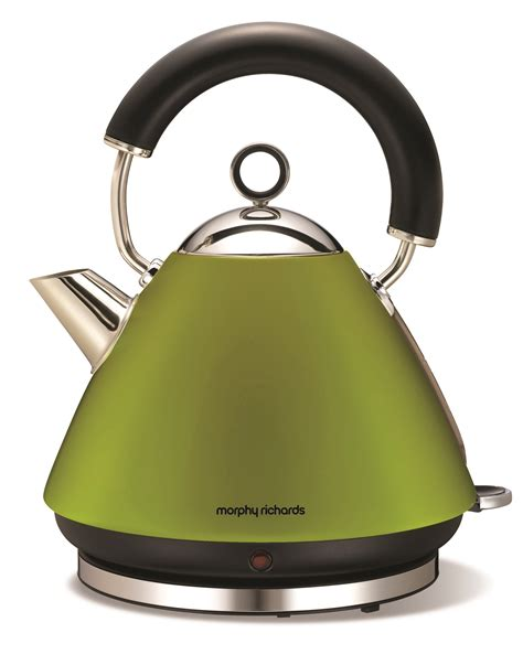 Toaster Black And Decker Morphy Richards Oasis Green Kettle Green Products