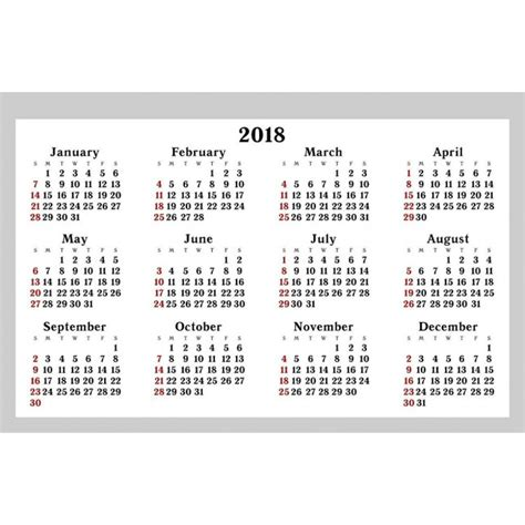 Desk Calendar Month To View by Arpan 2018 One Month To View Uk Stand Alone Desk Office