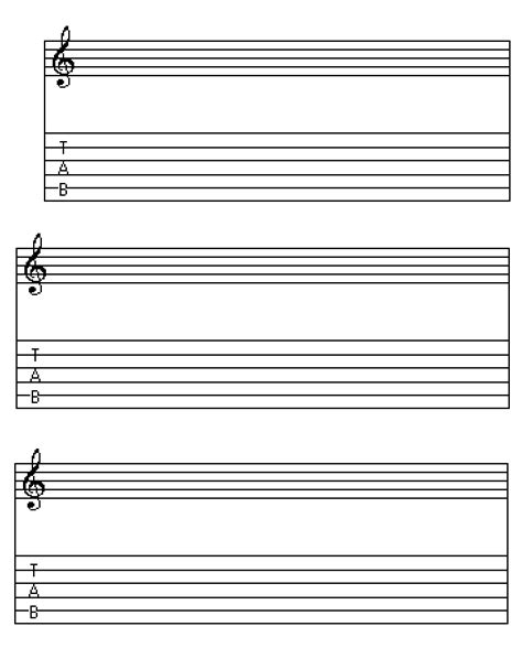 printable sheet music free blank free blank piano music pages coloring pages