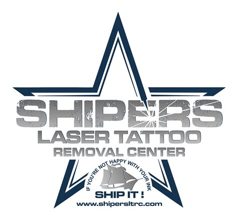 dallas tattoo removal clinic laser removal dallas shipers laser removal