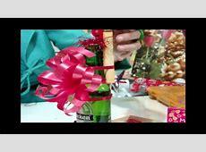 De De Del Arreglos Dia 14 La De Caja Amistad Madera Y Febrero Febrero El Para En 14 Amor 10