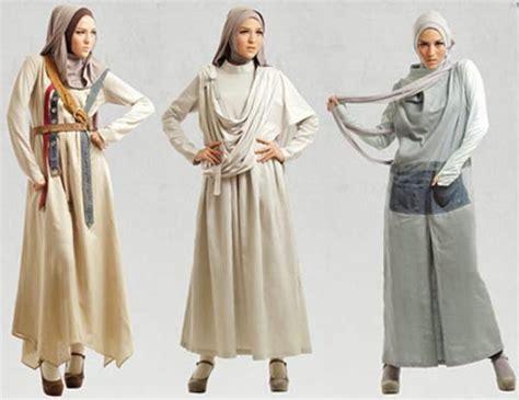 Fashion Terbaru Muslimah muslimah fashion 2014 fasion muslimah