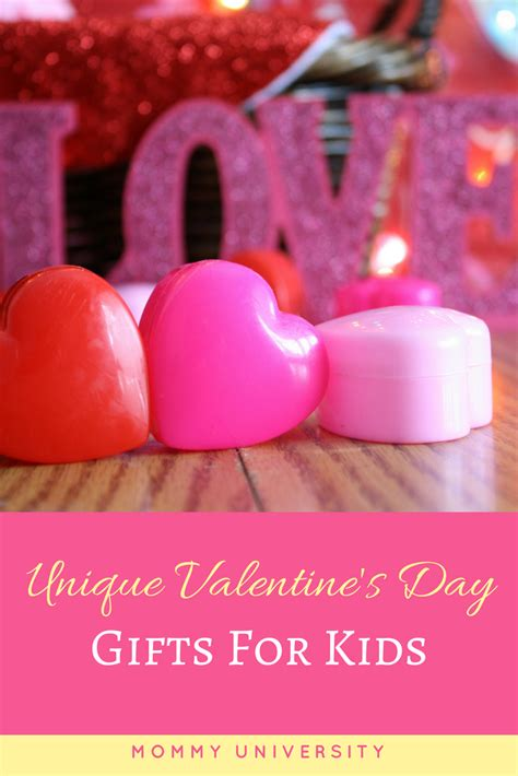 unique valentines gift unique valentine s day gifts for