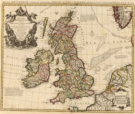 libro access to history maos 10 best images about old maps on