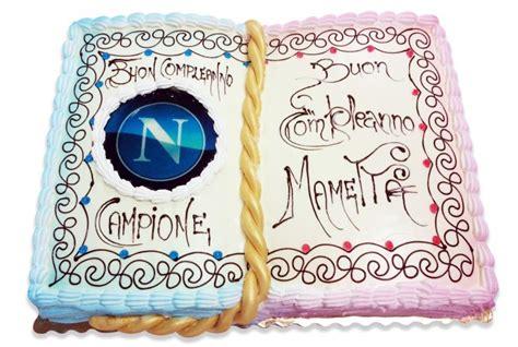 libro zoom pas a pas torta a forma di libro torte personalizzate dolce fabbrica artigianale pasticceria fresca