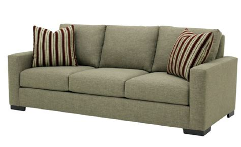 laguna sectional sofa laguna sectional sofa huntington industries laguna right