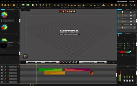 best motion graphics software image gallery motion graphics software
