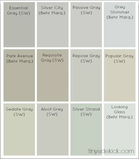 best beige paint color best neutral paint colors from sherwin williams and behr