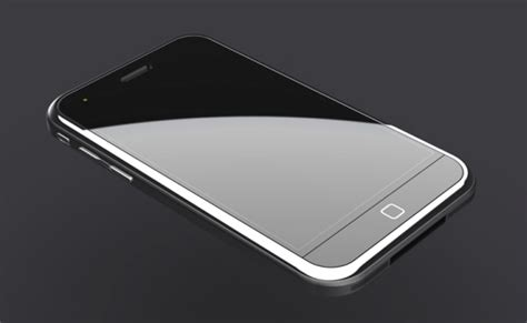 of iphone 5 iphone 5 release date features specs and more