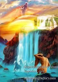spray painter hornsby 1000 images about waterfall inspirations paintings on