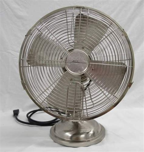 aloha breeze floor fan 1000 images about fans vintage fans on pinterest
