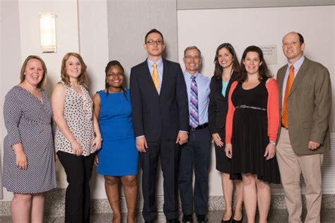 Harvard Mba Ob Gyn by Past Residents Lehigh Valley Health Network A