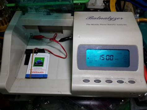 Hippo Baterai Samsung S3 Mini powerbank hippo mengulas tuntas masalah baterai smartphone