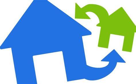 intercambio de casas le 243 n lidera el intercambio de casas en castilla y le 243 n con