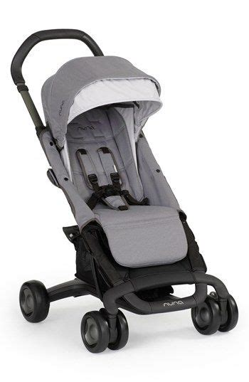Sale Stroller Nuna Pepp Blackberry nuna pepp stroller lowest price anywhere 224 90 with