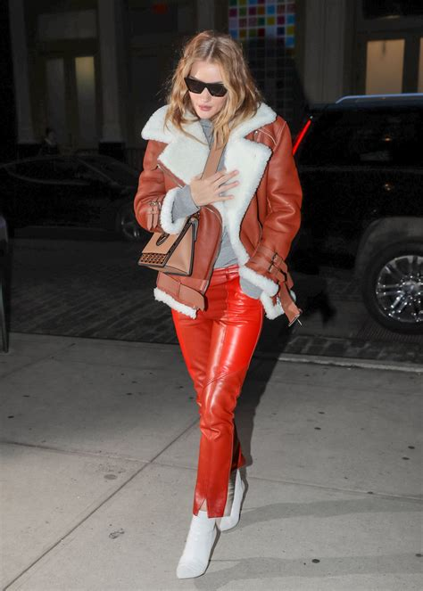 rosie huntington whiteley leather pants rosie huntington whiteley leather pants leather pants
