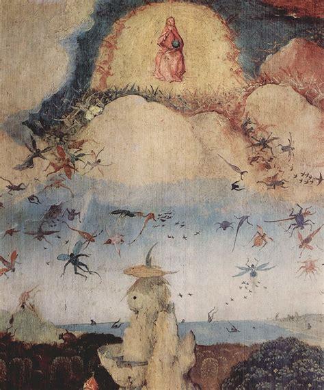 War In Heaven Fallen Angels | war in heaven wikipedia